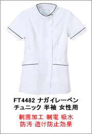 ft4482
